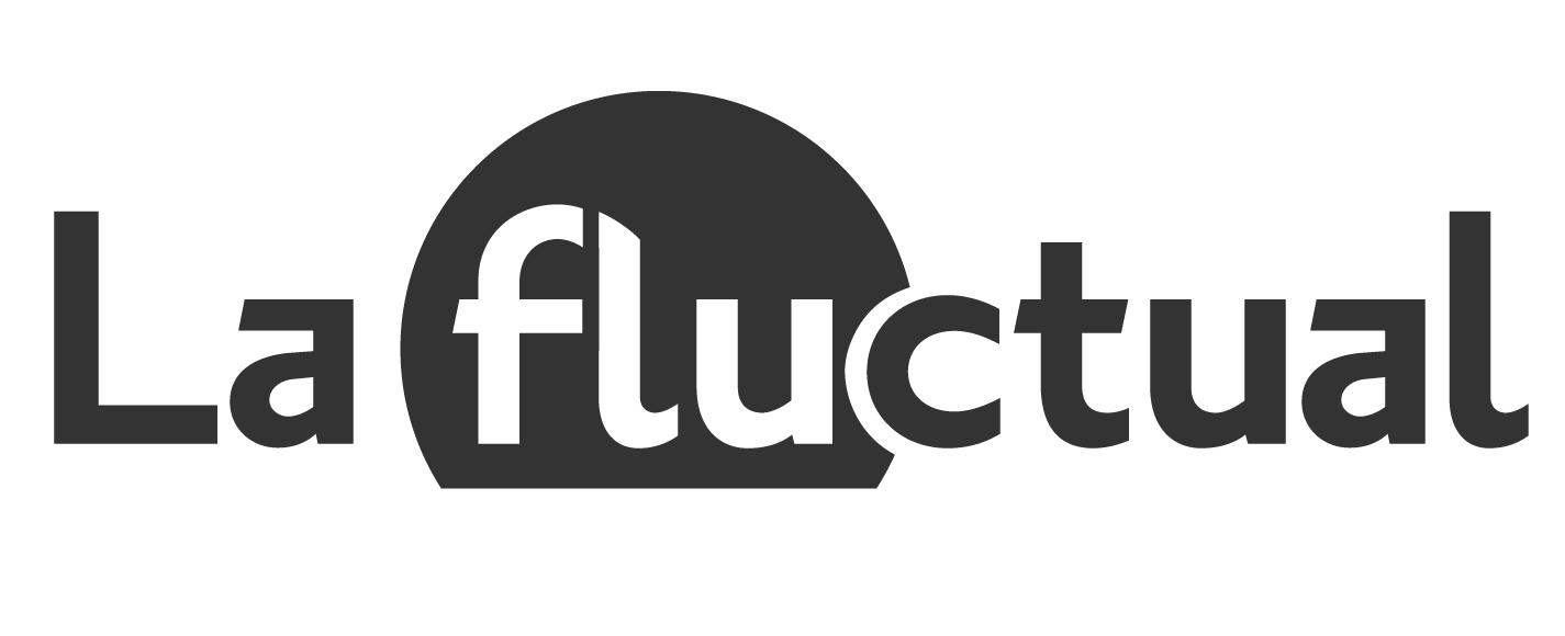 La Fluctual
